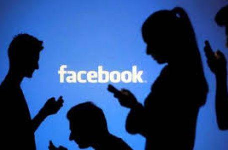 फेसबुकले हटायो ३ करोड ३ लाख हानिकारक सामग्री
